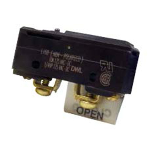 DT-MN-MT-TB Series Premium Large Basic Switches