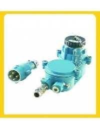 FP Plug & Socket