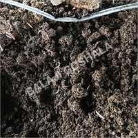 Organic Vermicompost Manure