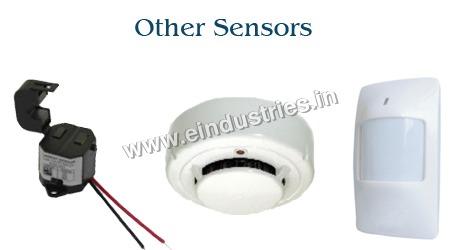 BMS Sensor