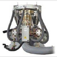 Plastic Blow Film Plant, PP