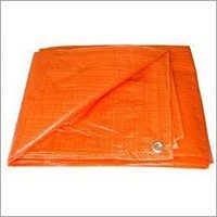 PVC Shade Cover Tarpaulin