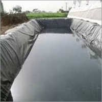 Agriculter Liners