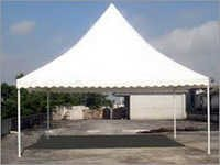 Promotional Canopy Pagoda Tents