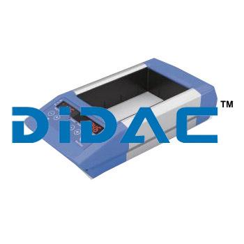 Dry Block Heater 2