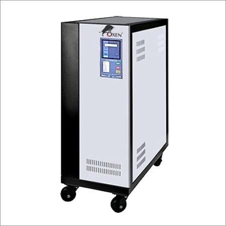 Online UPS OLF Series 5 KVA to 200 KVA