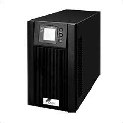 Online UPS OHF Series 1 KVA to 3 KVA