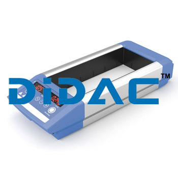Dry Block Heater 3