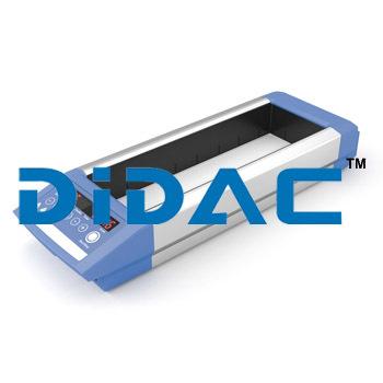 Dry Block Heater 4