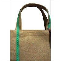 Jute  Laminated Bags