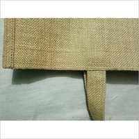 Jute Shopping Laminated Bags