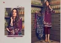 DEEPSY (FIORENT-11 NX) Straight Salwar Kameez Wholesale