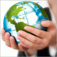 Product Sourcing Service