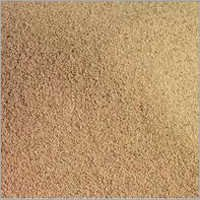 Walnut Shell Powder 60-80