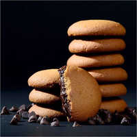 Creams for Sandwich Biscuits