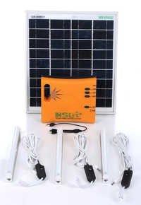 Solar home lighting vasu-02