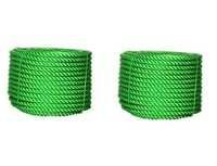 Plastic Ropes