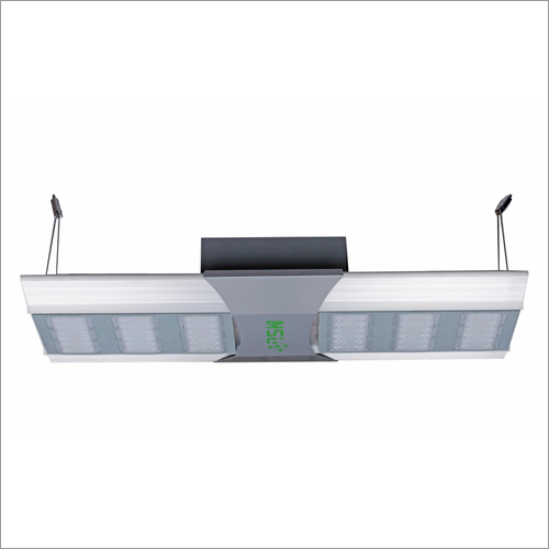 Highbay Light-150 w