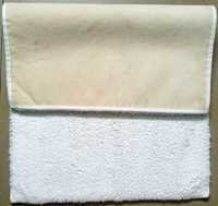 Anti Slip Cotton Bath Rug
