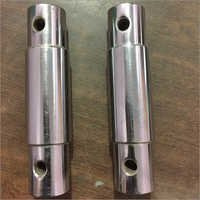 Dome Valve Axle Pins
