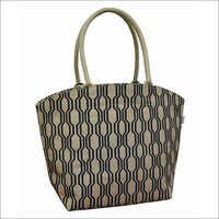 Ladies Carry Bags