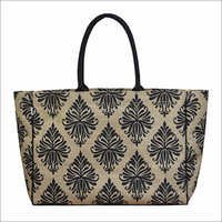 Carry Bags jute
