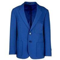 Corporate Uniforms Blazers