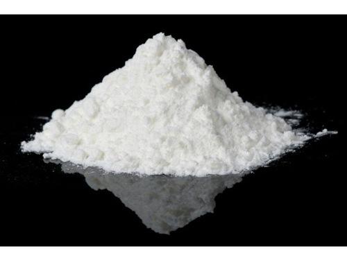 Benzocaine usp