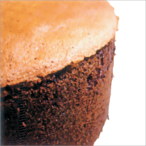 Egg Choco Delight Cake Premix