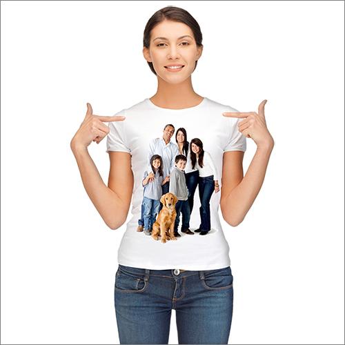 Prints Shirt