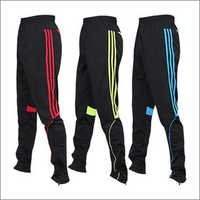 Wholesale New Brand Football Practice Legs