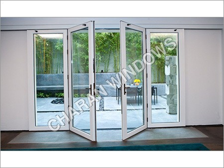 Doors - Windows Accessories & Fittings