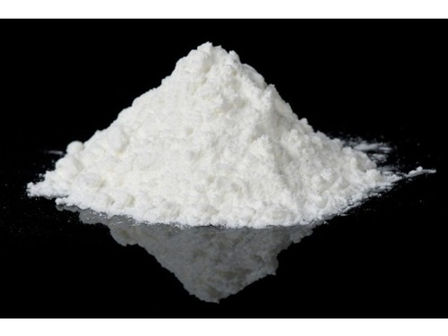 Lidocaine Base USP