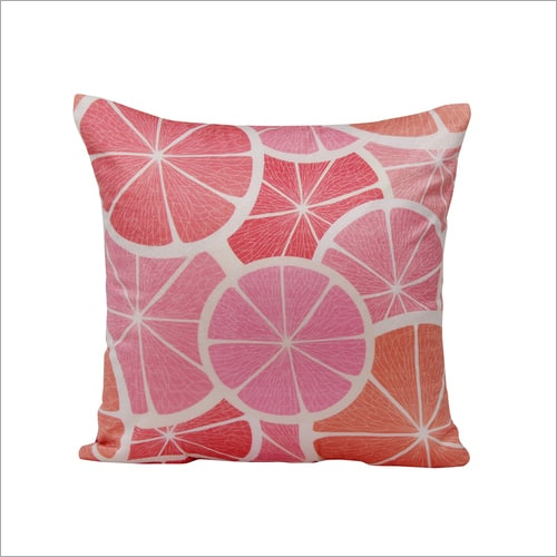 Home Furnishing Cushion