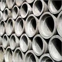 RCC Culvert Pipes