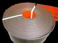 POLYMERIC CABLE PROTECTION TILE TAPE