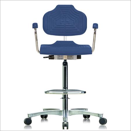 Werksitz Classic High Chair