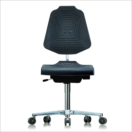 Werksitz Classic - Gmp Lab Chairs
