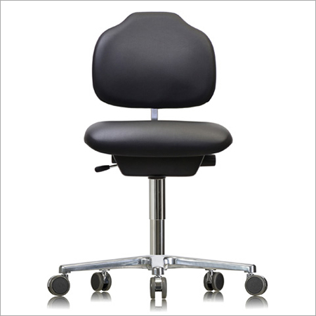 Werksitz Classic Swivel Chair