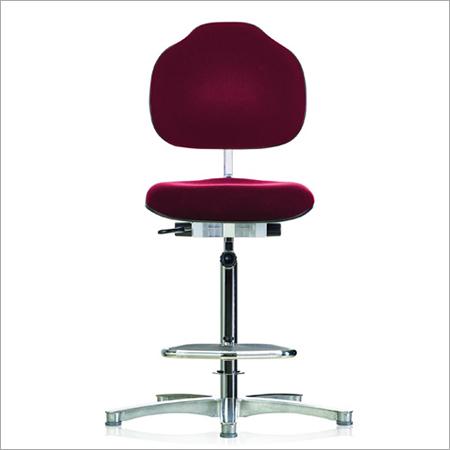 Werksitz Classic Conductive Swivel Chairs