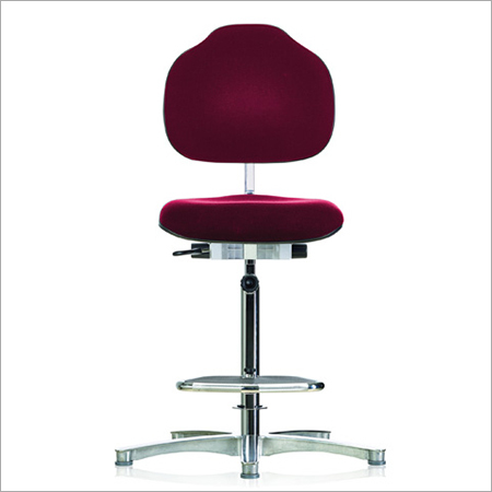 Werksitz Classic Conductive Swivel Chairs