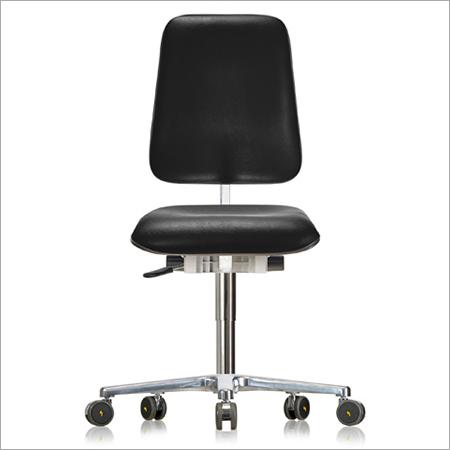 Werksitz Work Chair