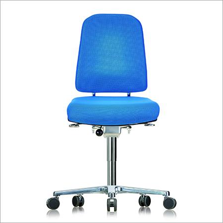 Werksitz Klimastarswivel Chair