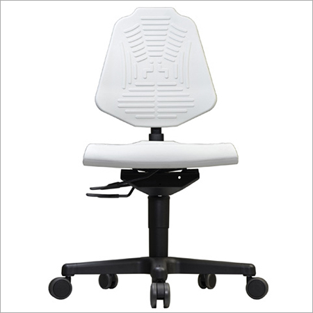 Werksitz Econoline Swivel Chair