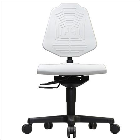Werksitz Econoline Swivel Chair