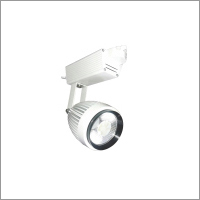 LED Track Light Luminaires