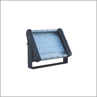 LED Flood Light Luminaires