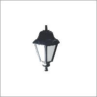 LED Garden Hanging Luminaires