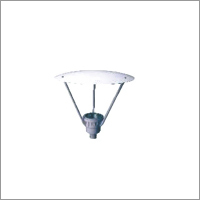 LED Urban Post Top Luminaires