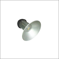 LED Industrial Highbay Luminaires